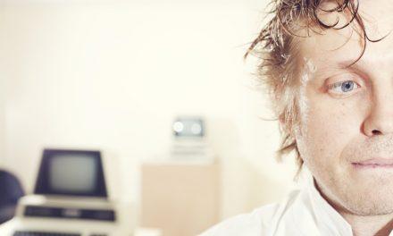 Traitements et médicaments efficaces contre le stress accessibles sans ordonnance : faire le bon choix