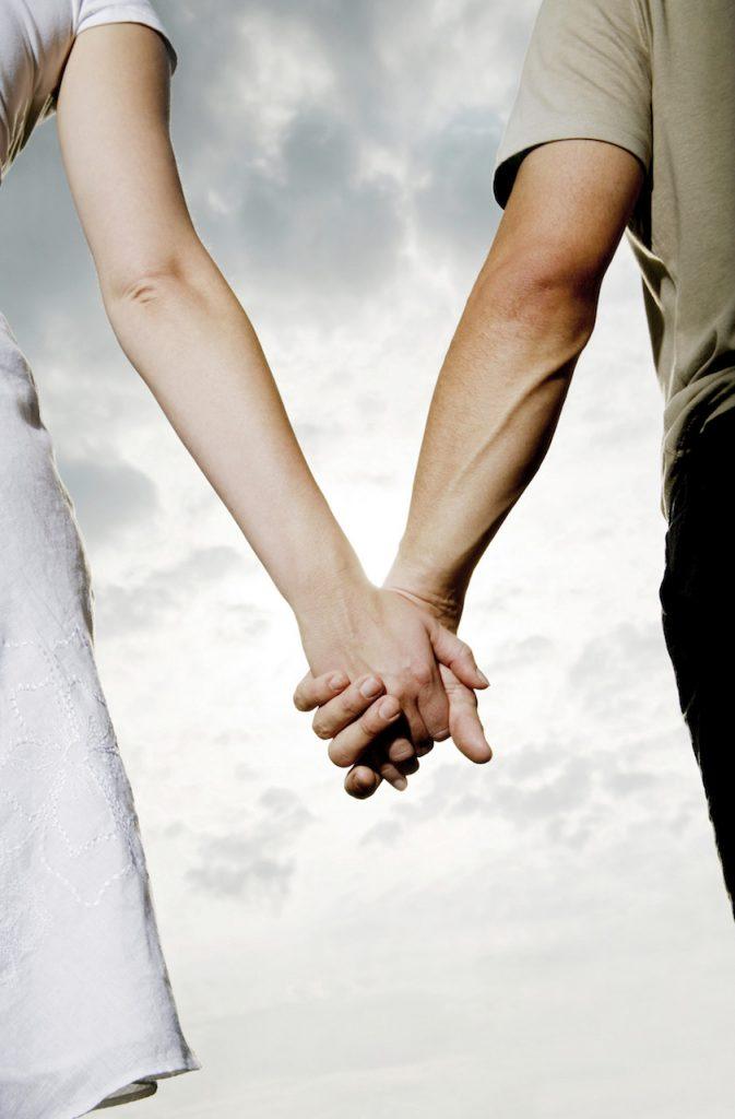 La chlamydia se soigne et n'est pas nécessairement associée à une infidélité !