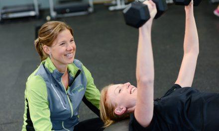 Sport sur ordonnance : oui, votre médecin peut vous prescrire des séances d'exercices