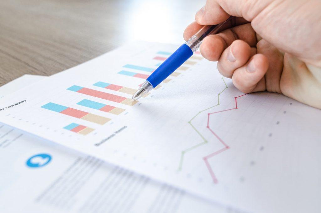 Analyse en Composantes Principales (ACP)