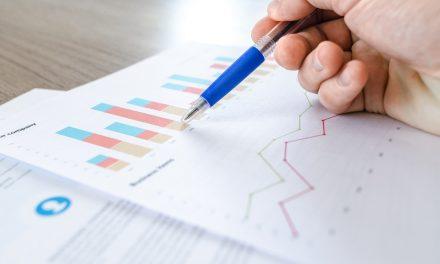 ACP ou Analyse en Composantes Principales