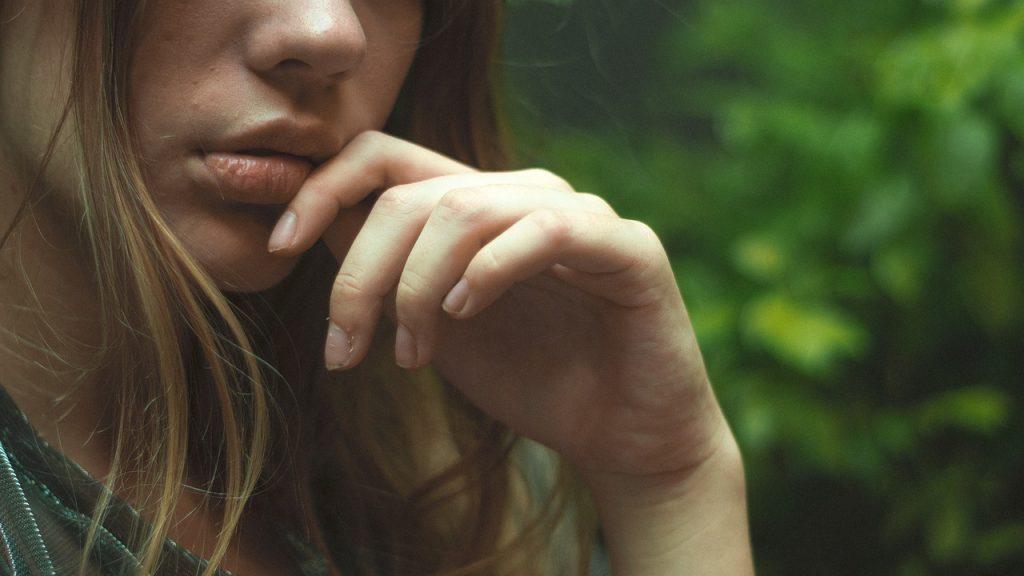 L'emphysème pulmonaire est un trouble respiratoire