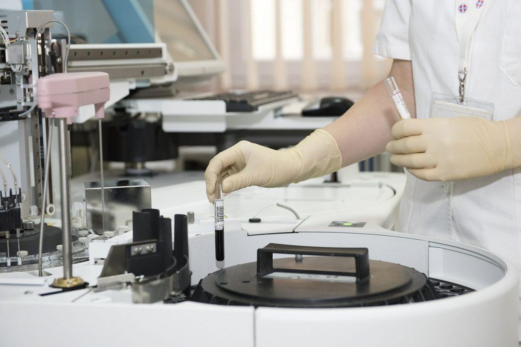 Quels progrès à venir pour la médecine ?