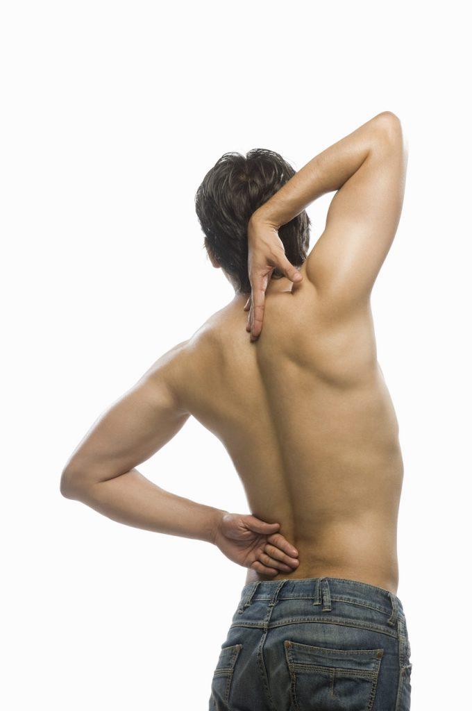 Qu'est-ce que l'arthrose lombaire ?