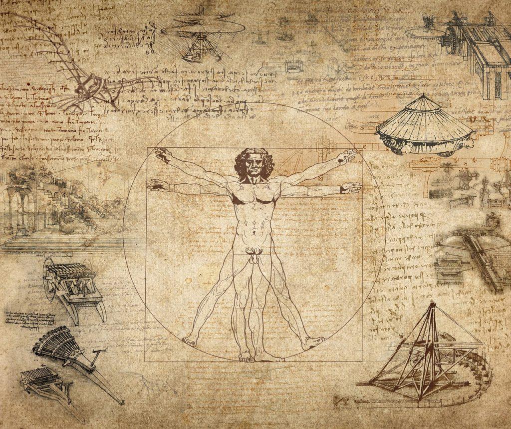 Petit cours d'histoire médicale
