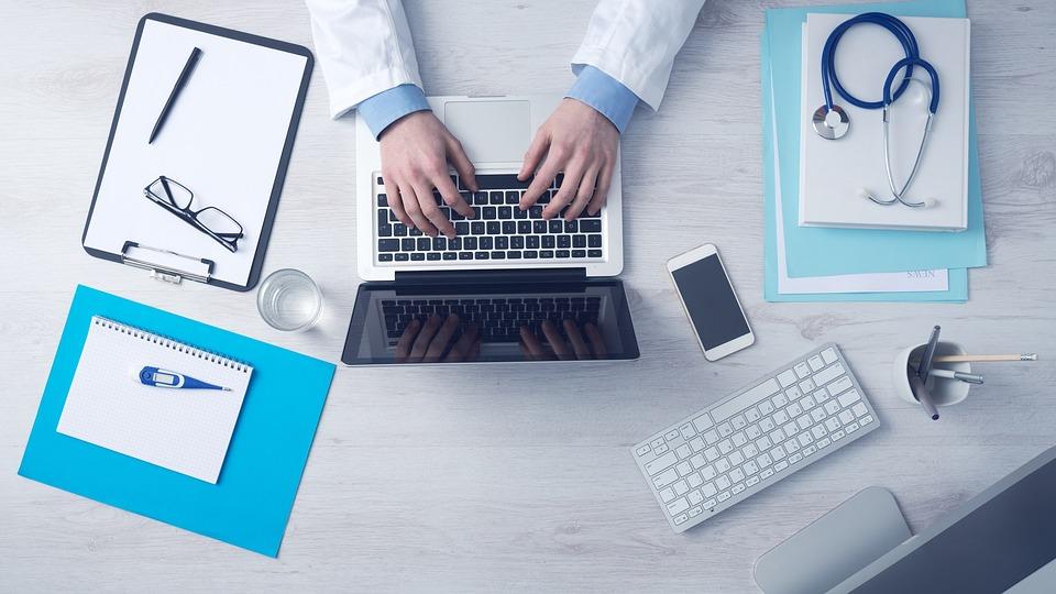 7 idées de création d'entreprise dans le médical