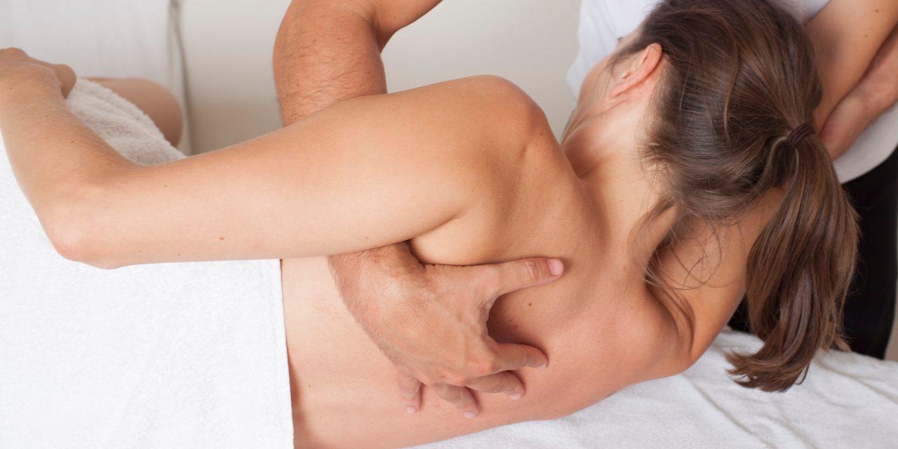 Ostéopathie VS kinésithérapie : quelles différences ?