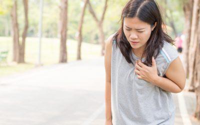 Comment dépister une cardiopathie congénitale à l'âge adulte ?