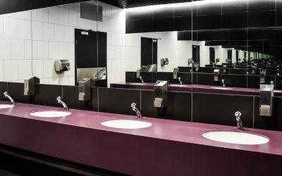 Incontinence urinaire : femmes et hommes sont-ils égaux ?