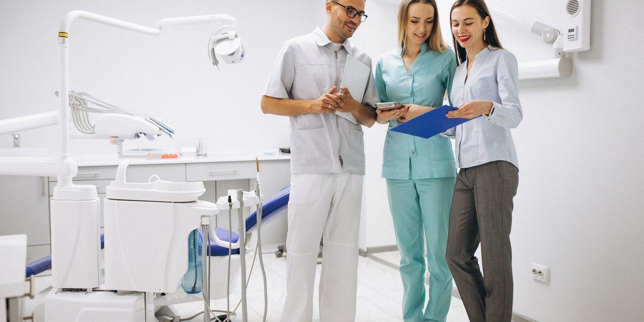 Quelles études suivre pour devenir infirmière libérale ?
