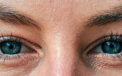 Infection à l'œil : comment l'éviter ?