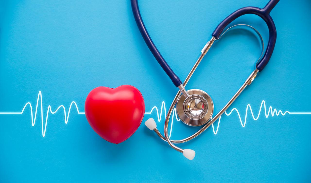 Cardiopathie congénitale