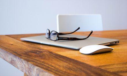 Nos conseils pour choisir un opticien en ligne