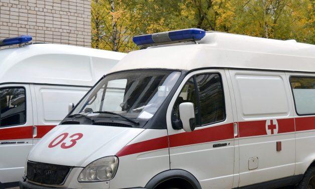 VSL, ambulance, taxi conventionné : quelle prise en charge ?