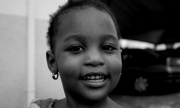 Moins de 12 ans : nos conseils pour aider les enfants à garder des dents en bonne santé