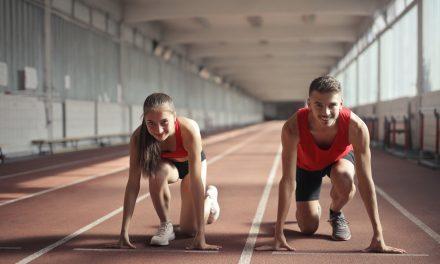 Se mettre au sport : conseils pour bien débuter !