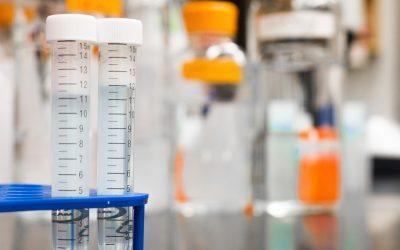 Essai clinique rémunéré, gagner de l'argent en participant à des tests
