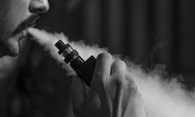 Avantages et bienfaits de la vaporisation