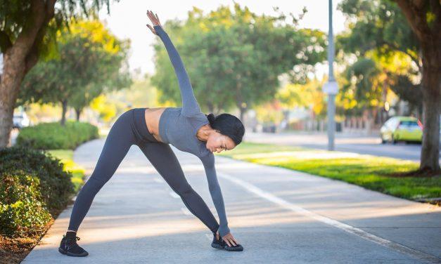 Comment faire du sport tout en préservant sa santé ?