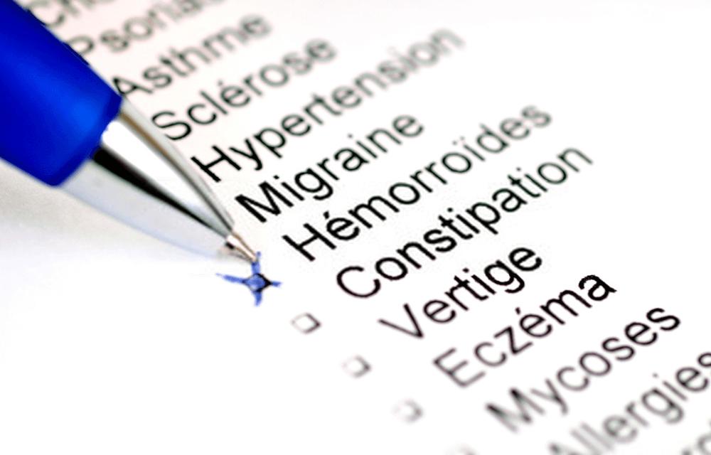 Les hémorroïdes: Origine et solutions envisageables