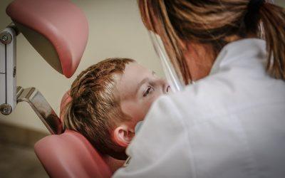 Carie : comment la soigner et protéger ses dents?