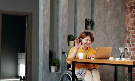 Soins à domicile : avez-vous pensé à la location de matériel médical ?