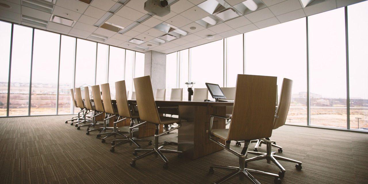Quelles différences entre la fiche d'entreprise et le document unique ?