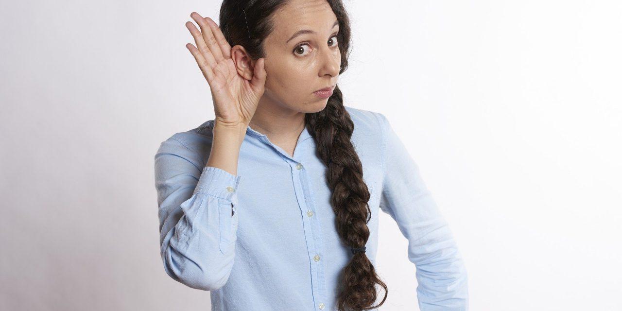 3 conseils pour choisir une prothèse auditive