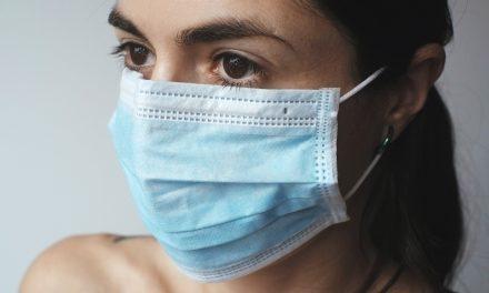 Masque jetable ou réutilisable : lequel choisir ?