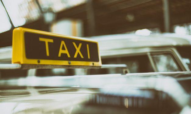 Comment bénéficier d'un taxi conventionné ?