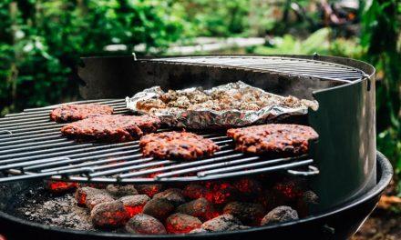 Régime cétogène : manger du bon gras