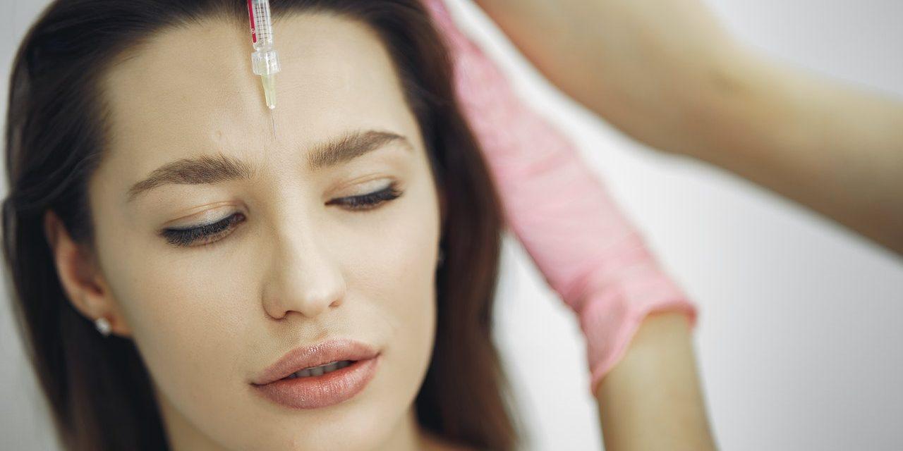 Comment bien choisir la clinique de chirurgie esthétique adaptée à son besoin?