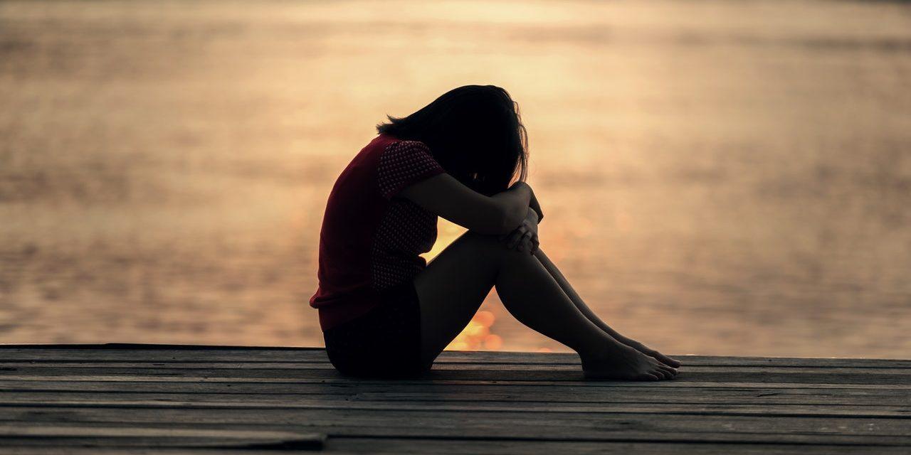 Comment commencer sereinement un processus de deuil ?