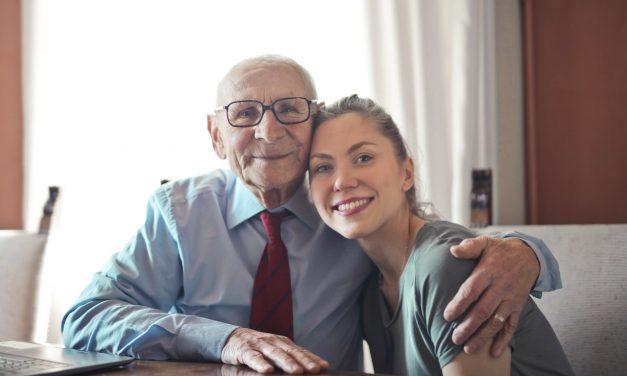 Les activitées en résidences médicalisées et EHPAD