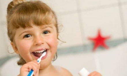 Hygiène dentaire : les citadins sont-ils favorisés par rapport aux populations plus rurales ?