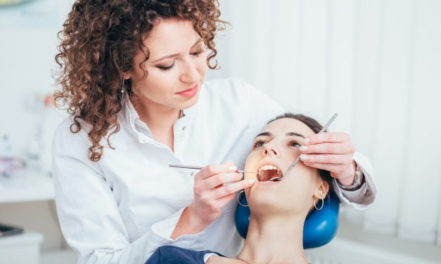 Carie dentaire : comment la reconnaître et comment l'éviter ?