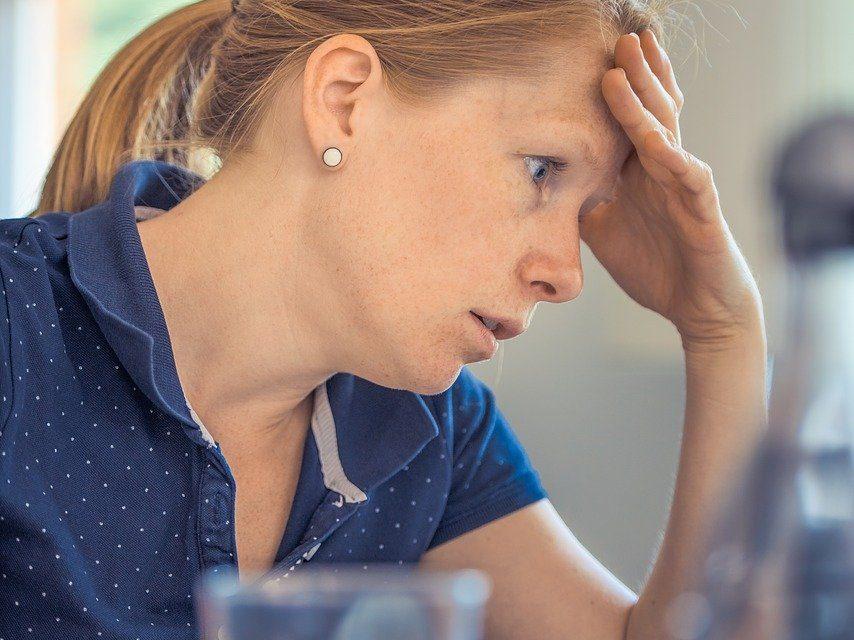 Qu'appelle-t-on les risques psychosociaux dans le monde de l'entreprise ?