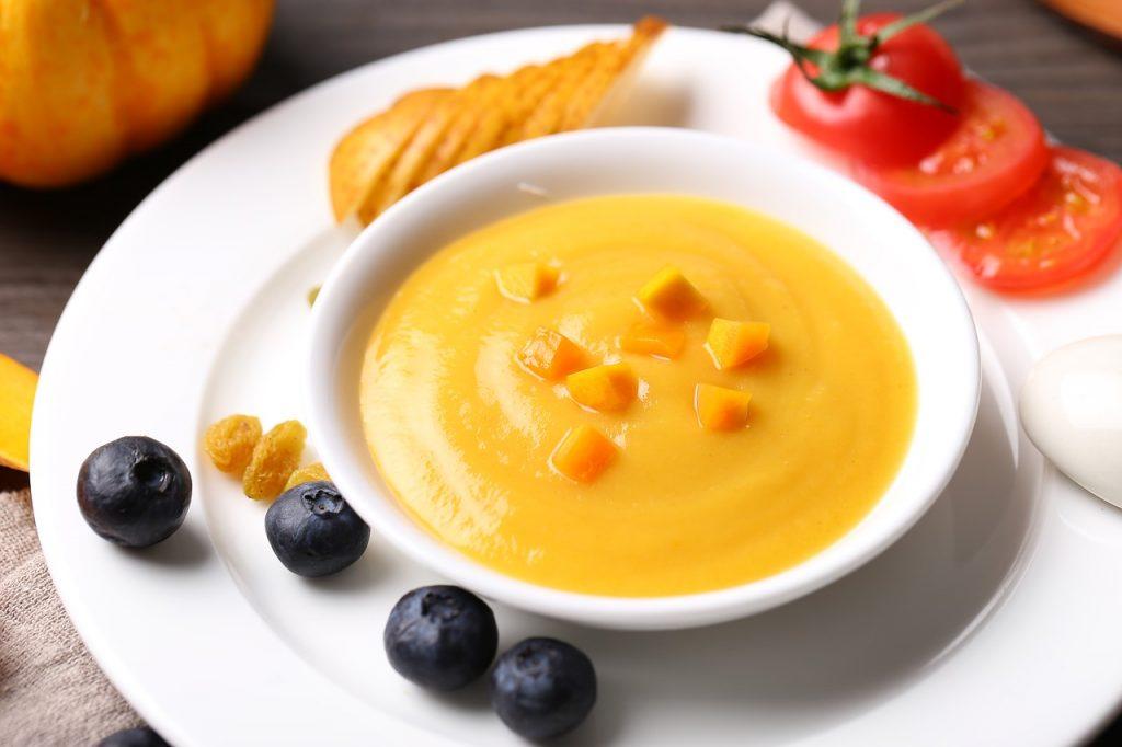 Médecine douce et vertus des compléments alimentaires