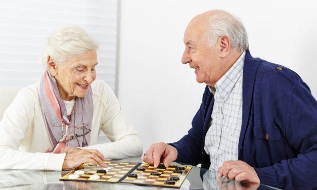 Quelles sont les différences entre une maison de retraite et un établissement de vie assistée ?