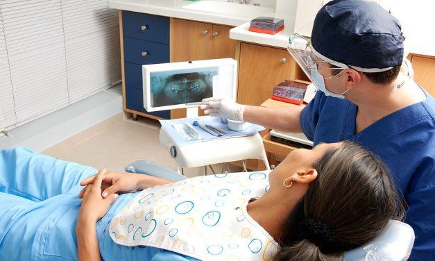 Urgence dentaire : que faut-il savoir ?
