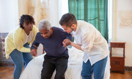 Comment trouver facilement une maison de retraite de qualité?